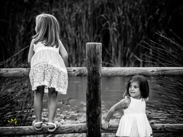 fotografia-familia-juanoliver (10)