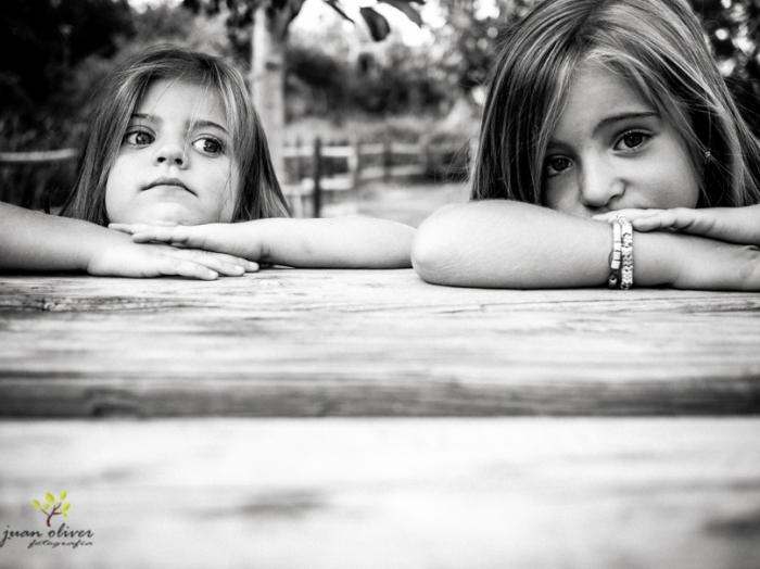 fotografia-familia-juanoliver (11)