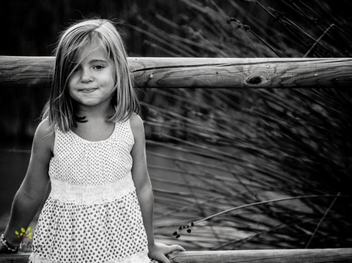 fotografia-familia-juanoliver (12)