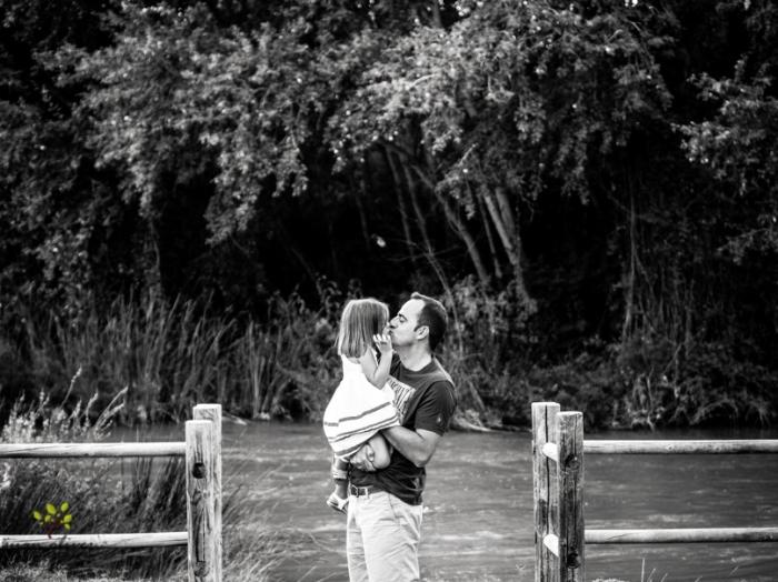 fotografia-familia-juanoliver (14)