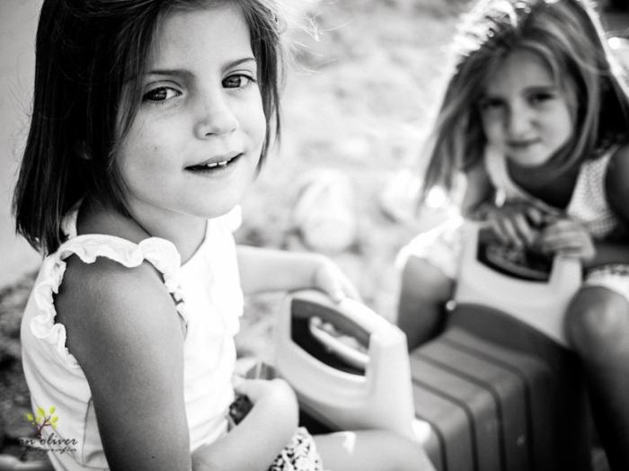 fotografia-familia-juanoliver (2)