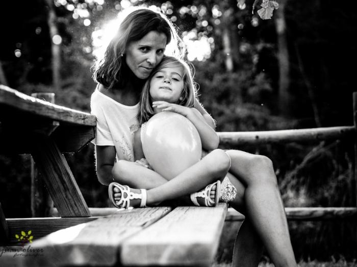 fotografia-familia-juanoliver (26)