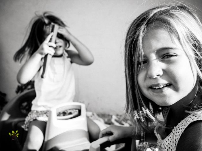 fotografia-familia-juanoliver (6)