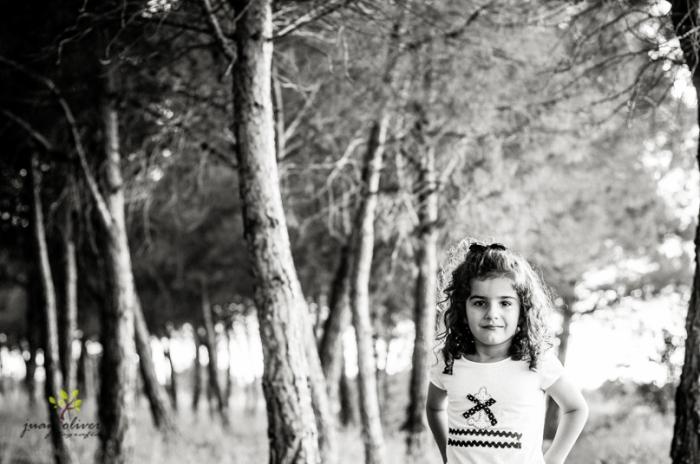 fotografo-infantil-albacete-juanoliver01