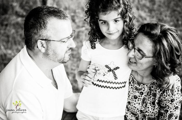 fotografo-infantil-albacete-juanoliver03