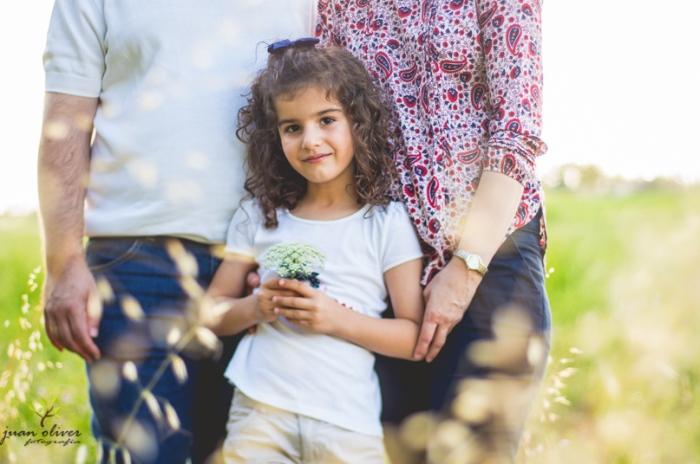 fotografo-infantil-albacete-juanoliver04