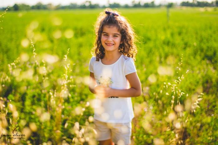 fotografo-infantil-albacete-juanoliver06