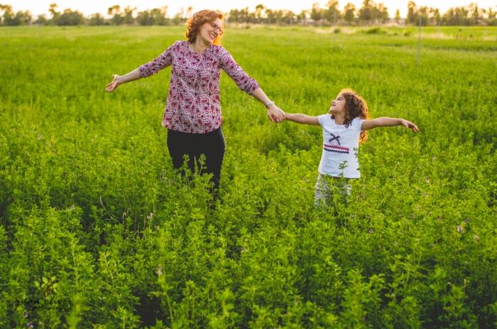 fotografo-infantil-albacete-juanoliver08