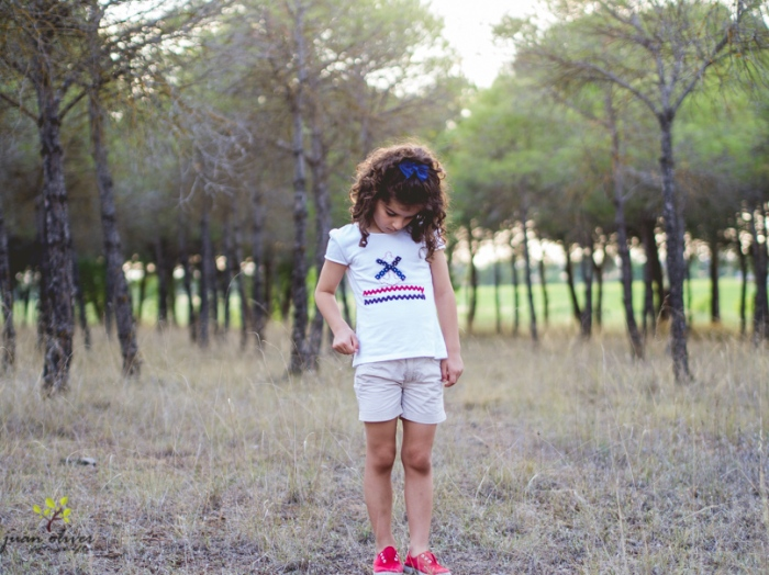 fotografo-infantil-albacete-juanoliver09