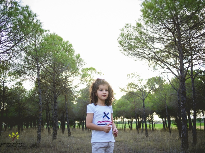 fotografo-infantil-albacete-juanoliver10