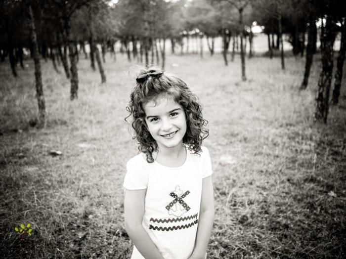 fotografo-infantil-albacete-juanoliver11