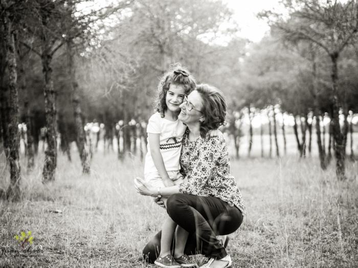 fotografo-infantil-albacete-juanoliver12