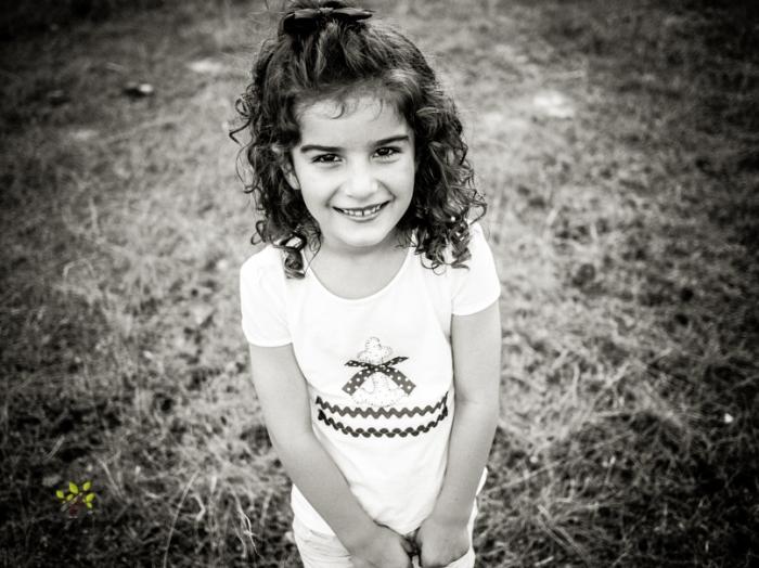 fotografo-infantil-albacete-juanoliver13