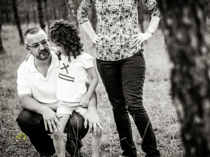 fotografo-infantil-albacete-juanoliver14