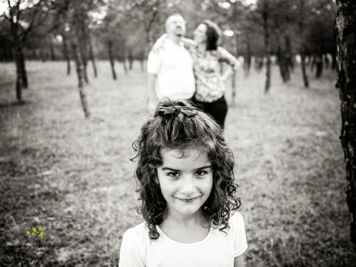 fotografo-infantil-albacete-juanoliver15