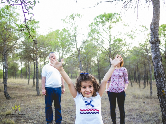 fotografo-infantil-albacete-juanoliver16