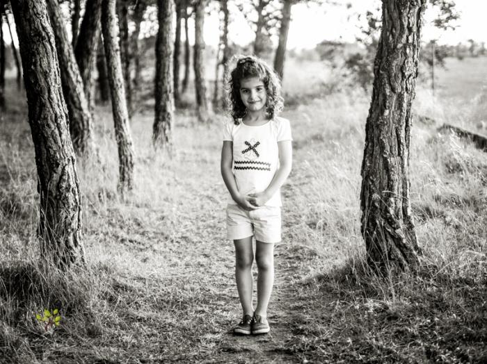 fotografo-infantil-albacete-juanoliver17