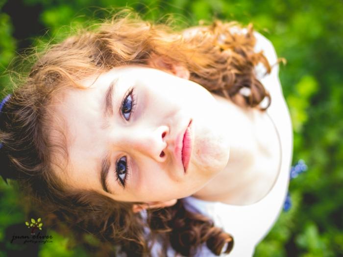 fotografo-infantil-albacete-juanoliver20