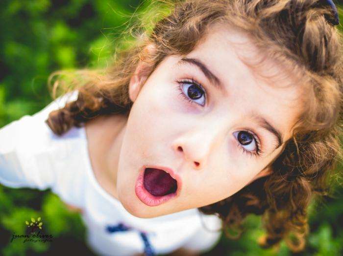 fotografo-infantil-albacete-juanoliver21