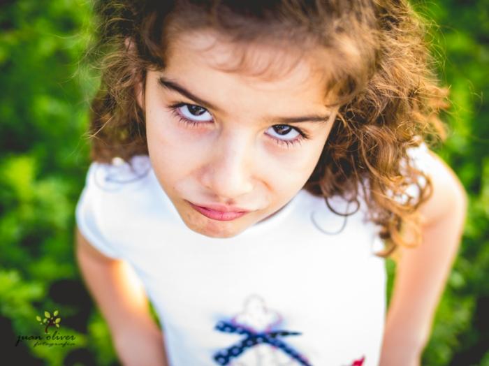 fotografo-infantil-albacete-juanoliver22