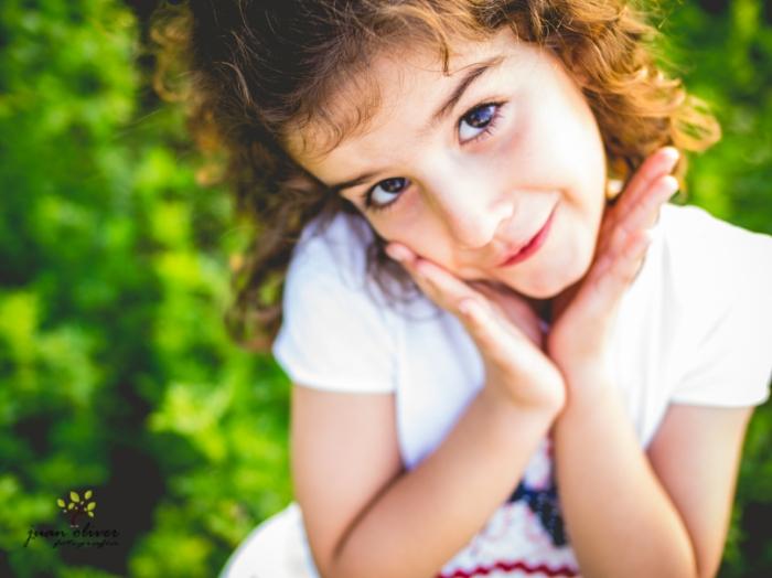 fotografo-infantil-albacete-juanoliver23