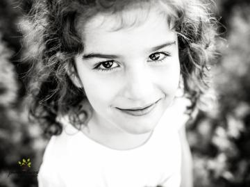 fotografo-infantil-albacete-juanoliver24
