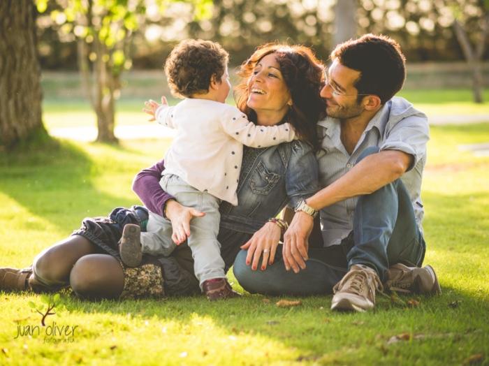 Fotografo-infantil-albacete-visualprofoto (11)