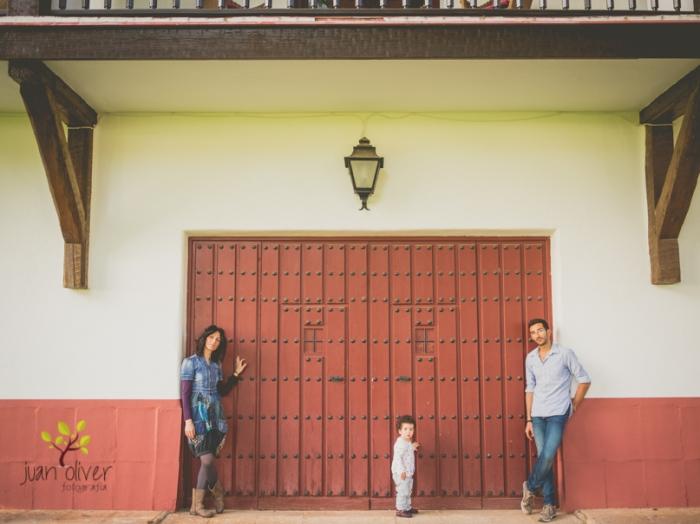 Fotografo-infantil-albacete-visualprofoto (12)