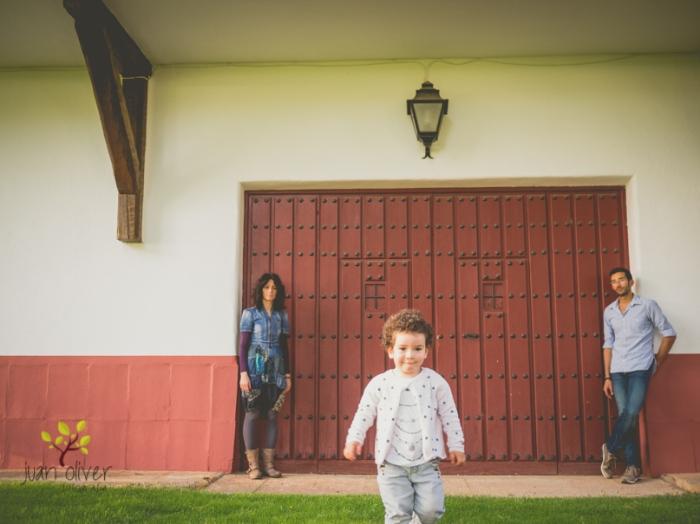 Fotografo-infantil-albacete-visualprofoto (13)