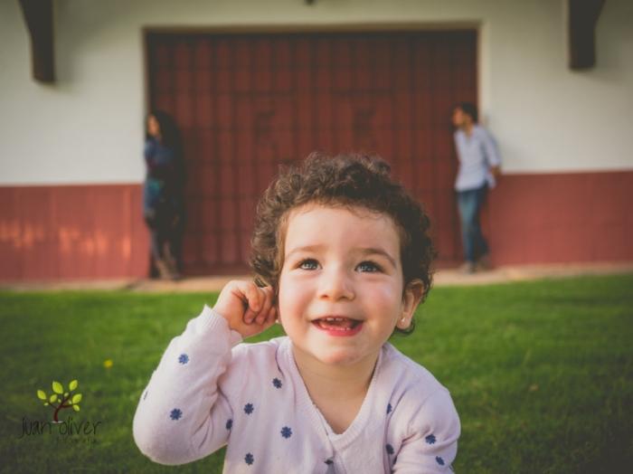 Fotografo-infantil-albacete-visualprofoto (15)