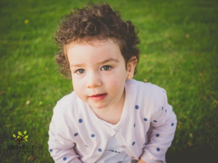 Fotografo-infantil-albacete-visualprofoto (16)
