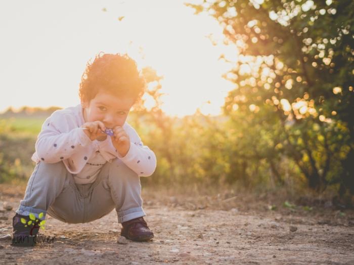 Fotografo-infantil-albacete-visualprofoto (18)
