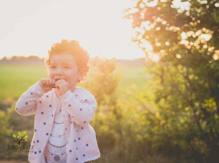 Fotografo-infantil-albacete-visualprofoto (19)