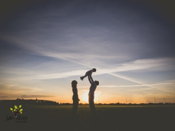 Fotografo-infantil-albacete-visualprofoto (21)