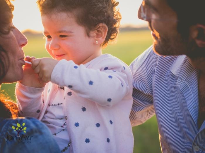 Fotografo-infantil-albacete-visualprofoto (23)