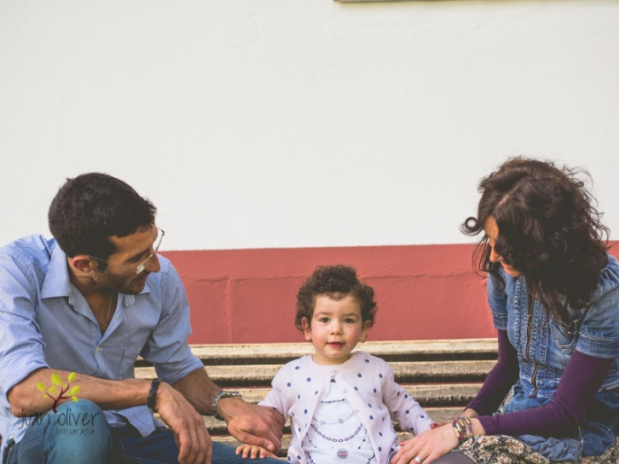 Fotografo-infantil-albacete-visualprofoto (3)