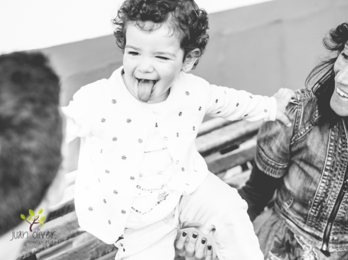Fotografo-infantil-albacete-visualprofoto (4)