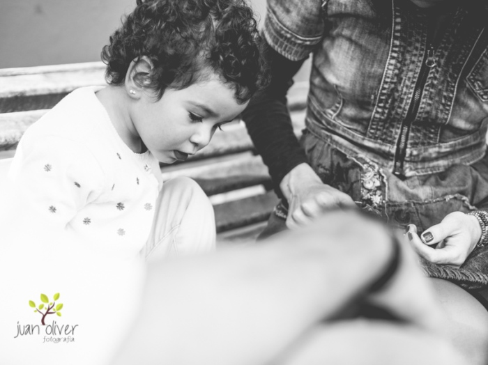 Fotografo-infantil-albacete-visualprofoto (5)