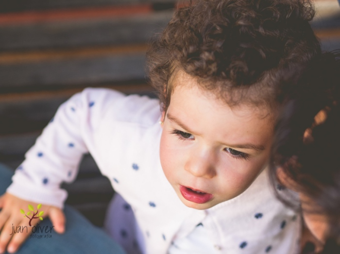 Fotografo-infantil-albacete-visualprofoto (7)