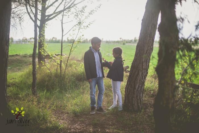 visualprofoto-fotografia-infantil (1)