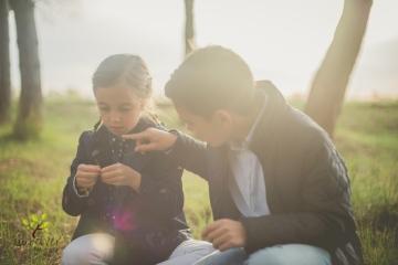 visualprofoto-fotografia-infantil (11)