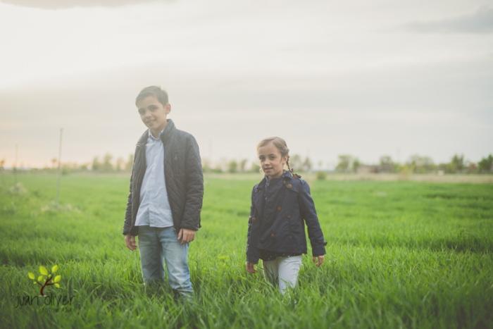 visualprofoto-fotografia-infantil (12)