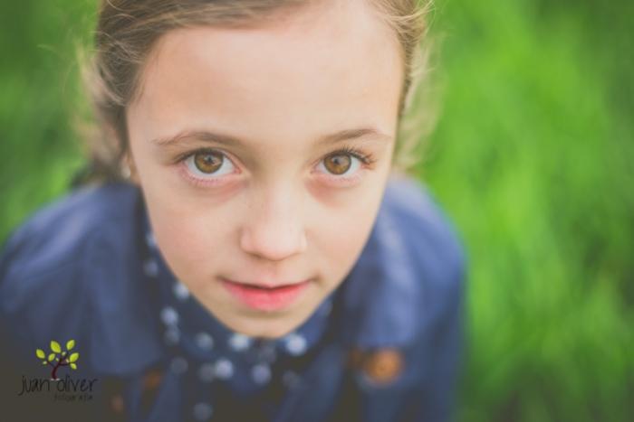 visualprofoto-fotografia-infantil (13)