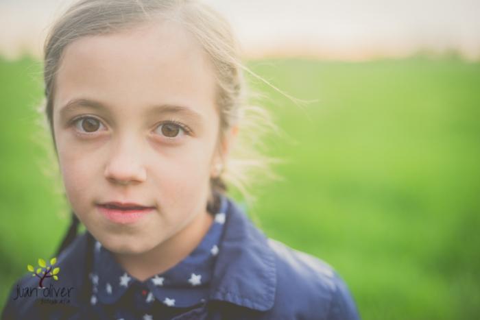 visualprofoto-fotografia-infantil (14)