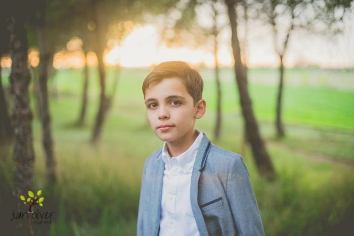 visualprofoto-fotografia-infantil (16)