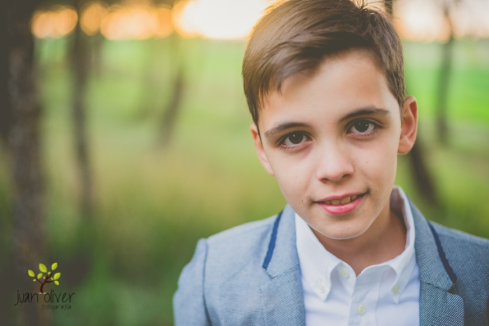 visualprofoto-fotografia-infantil (17)