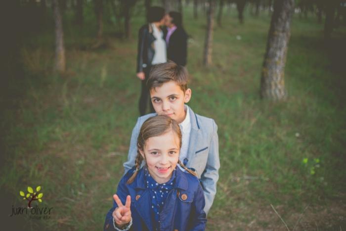 visualprofoto-fotografia-infantil (19)