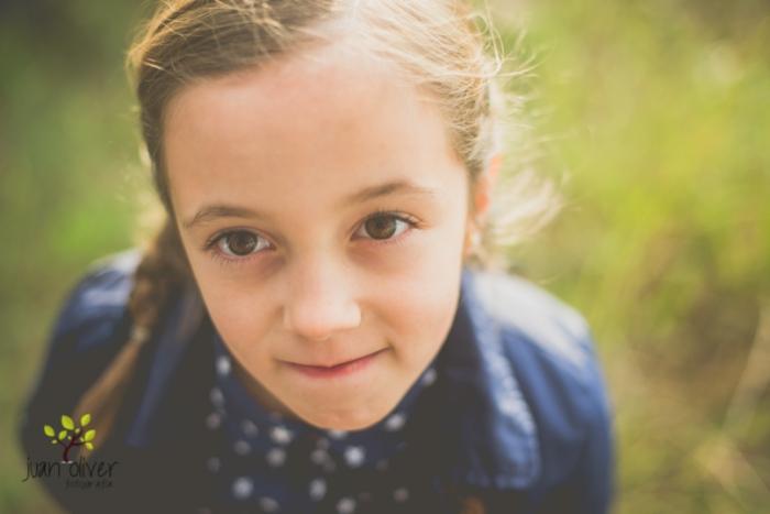 visualprofoto-fotografia-infantil (3)