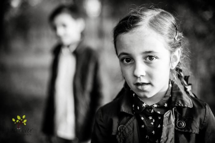 visualprofoto-fotografia-infantil (4)