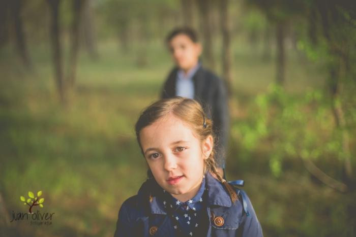 visualprofoto-fotografia-infantil (5)
